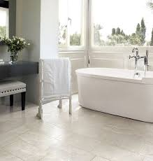 12 best traverse images on mosaic mosaics and room tiles