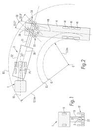 Unique Turning Radius Templates Ornament - Professional Resume ... Turning Circle Calculator Truckscience Steering And Alignment Ppt Download 28 Images Of Semitrailer Radius Template Tonibestcom Knorr Bremse Tebs Semi Trailer Truck Axle Download Dimeions Of A Jackochikatana Pickup Infovianet Appendix C Performance Analysis Specific Design November 2015 Dot Csa Insights Success Ahead