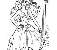 Easy Printable Princess Coloring Pages Princesses Kids Europe Travel Guides
