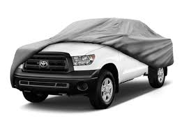 Amazon.com: 3 Layer All Weather TRUCK COVER Fits TOYOTA TACOMA ... Toyota Alinum Truck Beds Alumbody Yotruckcurtainsidewwwapprovedautocoza Approved Auto Product Tacoma 36 Front Windshield Banner Decal Off Junkyard Find 1981 Pickup Scrap Hunter Edition New 2018 Sr Double Cab In Escondido 1017925 Old Vs 1995 2016 The Fast Trd Road 6 Bed V6 4x4 Heres Exactly What It Cost To Buy And Repair An 20 Years Of The And Beyond A Look Through Cars Trucks That Will Return Highest Resale Values Dealership Rochester Nh Used Sales Specials