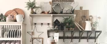 Home Interiors Shop Anais Interiors Beautiful Scandinavian Style Home