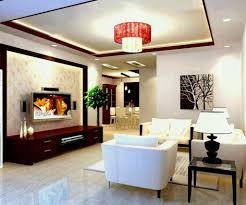 100 Interior Roof Designs For Houses Modern Styles Inside