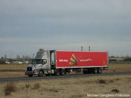 Golden State Foods The Cans Of Toronto Model Wsi Daf Xf 105 Super Space Cab Trough Trailer 150 Mainland Driving School Ltd Wildcat Minerals Products Services Index Imagestruckshayes Worlds Best Photos Fm And Trucking Flickr Hive Mind Groundbreaking Distribution Center Planned For Marion Adding 40 Golden State Foods 471 Best Lvo Vnl 780 Images On Pinterest Volvo Trucks Trucks Mds Records Management