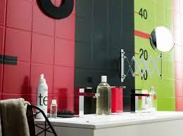 peinture pour carrelage prix peindre carrelage on decoration d interieur moderne carrelage