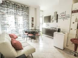 100 Una Hotel Bologna BOLOGNA E UNA REGOLA Il Tuo Appartamento In Centro
