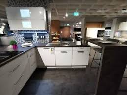 küche möbel gebraucht kaufen in nordrhein westfalen ebay