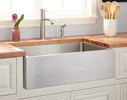 sink farmhouse sink accessories kohler sink protector rectangle