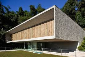 101 Paraty House By Marcio Kogan Architects Karmatrendz