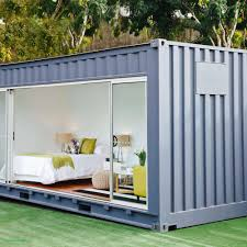100 Container Homes Texas Shipping In Home Design