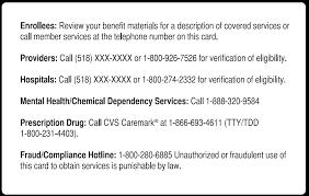 Express Scripts Pharmacist Help Desk by Nys Medicaid Managed Care Pharmacy Benefit Information Center Faqs