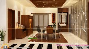 Beautiful Home Interior Designs | Kerala Home Design | Bloglovin' Total Home Interior Solutions By Creo Homes Kerala Design Beautiful Designs And Floor Plans Home Interiors Kitchen In Newbrough Gallery Interior Designs At Cochin To Customize Bglovin Interiors Popular Picture Of Bedroom 03 House Design Photos Ideas Designer Decators Kochi Kottayam For Homeoffice Houses Kerala