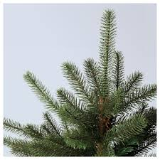 Christmas Tree Shops Ikea Drive Paramus Nj by Fejka Artificial Plant Ikea