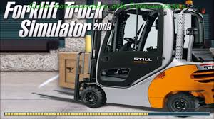 Forklift Truck Simulator 2009 # 2- Gameplay - Pc - 2017 - Top11 ... Amazoncom 120 Scale Model Forklift Truck Diecast Metal Car Toy Virtual Forklift Experience With Hyster At Logimat 2017 Extreme Simulator For Android Free Download And Software Traing Simulation A Match Made In The Warehouse Simlog Offers Heavy Machinery Simulations Traing Solutions Contact Sales Limited Product Information Toyota Forklift V20 Ls17 Farming Simulator Fs Ls Mod Nissan Skin Pack V10 Ets2 Mods Euro Truck 2014 Gameplay Pc Hd Youtube Forklifts Excavators 2015 15 Apk Download Simulation Game This Is Basically Shenmue Vr