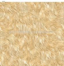 best selling polished flooring in perlato sicilia marble tile for