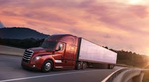 Pet Friendly Trucking Companies, LTI Proud To Be One Of A Few Pet ... Iraq Trucking Companies Move One Inc Truck Driving Jobs The Ritter Laurel Md Cavalier Transportation Inc Freight Shipping Services Ontario Toronto Race To Add Capacity Drivers As Market Heats Up Clemons Company Clemons Trucking Company Image Proview Best In Miami Resource Hfcs In North Carolina Local Home Panella Lost Income Schooley Mitchell Adot Warns Trucking Companies Of Scam Phoenix Business Journal