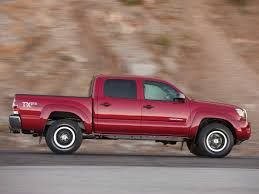 How To Buy A New Car For Less Than $20,000 - The Drive Volvo Truck Fancing Trucks Usa The Best Used Car Websites For 2019 Digital Trends How To Not Buy A New Or Suv Steemkr An Insiders Guide To Saving Thousands Of Sunset Chevrolet Dealer Tacoma Puyallup Olympia Wa Pickles Blog About Us Australia Allnew Ram 1500 More Space Storage Technology Buy New Car Below The Dealer Invoice Price True Trade In Financed Vehicle 4 Things You Need Know Is Not Cost On Truck Truth Deciding Pickup Moving Insider