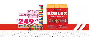 Toys R Us Official Online Store | Lazada Philippines R Club Toys Us Canada Loyalty Program R Us Online Coupons Codes Free Shipping Wcco Ding Out Deals Toysruscom Coupon Active Sale Toy Stores In Metrowest Ma Mamas Toysrus Australia Youtube Home Coupon Codes Super Hot Deals Lego Advent Calendar 50 Discount Until 30 Flyers Cyber Monday Ad Is Live Pinned July 7th Extra Off A Single Clearance Item At