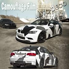 Arctic Camo Vinyl Wrap Camouflage Vinyl Film Black White Vehicle ... Pin By Michael Mayfield On Fords Camo Cars Truck 2017 Pixel Vinyl Black White Grey Car Wrap Sticker Big Arctic Modern Abstract Truck Graphic Stock Vector Royalty Free Wrapjax Wraps Boat Wall Tacoma Seattle Everett Camouflage Wrap Kits One Love Wheel Well Camo Grass Decals Graphics Camowraps Jeep Wrangler Starocket Media Vehicle Fort Worth Zilla Camotruckwrap Stafford Custom Page 2 The Ranger Station Forums Trucks