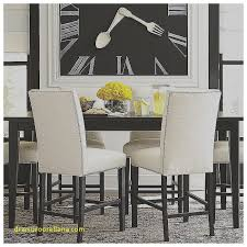 awesome value city furniture kitchen tables drarturoorellana com