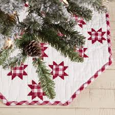 Pin By Love Home Sweet Home Decor On Christmas Tree Skirts