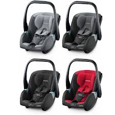 Recaro GUARDIA GROUP 0/0+ CAR SEAT Baby/Child Travel BN | EBay China Seat Recaro Whosale Aliba Racing Seats How To Pick Out The Best For Your Car Youtube Recaro Leather Ford Mondeo St200 Fit Sierra P100 Picup Truck Strikes Seat Deal With Man Locator Blog Capital Seating And Vision Accsories Recaro Rsg Alcantara Japan Models Performance M63660005mf Mustang Black Car 3d Model In Parts Of Auto 3dexport Own Something Special Overview Aftermarket Automotive Commercial Vehicle Presents Tomorrow 1969fordmustangbs302recaroseats Hot Rod Network For Porsche 1202354 154 202 354 Ready To Ship Ergomed Es