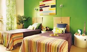 chambre grise et verte décoration chambre grise et verte 27 marseille chambre grise et