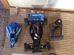Midnight Pumpkin Rc by Tamiya Makes An Update But Is It The Right One Rcu Forums