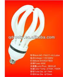 65w compact fluorescent bulbs 65w compact fluorescent bulbs