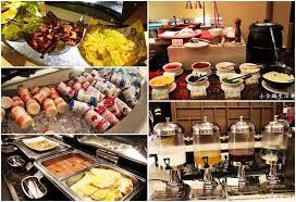 buffet cuisine 馥 50 fum馥liquide cuisine 100 images 墾丁海灣森林精品民宿離紅塵不