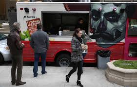 100 Chicago Food Trucks Truck Loses 4year Court Battle Over City Regulations Vows To