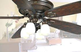 Hampton Bay Ceiling Fan Glass Cover Replacement by Wellston Ceiling Fan Replacement Glass Bowl Hampton Bay Globe New