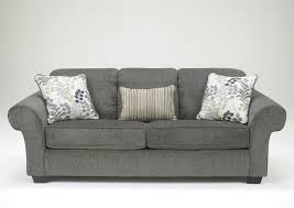Levon Charcoal Queen Sofa Sleeper by Best 25 Charcoal Sofa Ideas On Pinterest Living Room Living