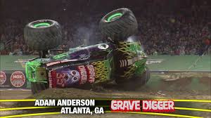 100 Monster Truck Crash Americas Best Of The Best Jam Madness Edition 2017