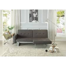 Wayfair Twin Sofa Sleeper by Chair Palisades Modern Convertible Sleeper Sofa Eurway Jennifer