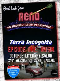 Episodes - Ex Nihilo Theater Iowa 80 Wikipedia Tanya Vomacka Boondock Adventures Haschak Sisters I Wanna Dance Youtube Gray Riordan Wiki Fandom Powered By Wikia The Truck Stop Killer Gq Why Protests Chinas Truck Drivers Could Put The Brakes On Truckers Take Human Trafficking Against Wyoming Walkover States Little Wash Home Facebook
