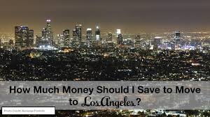 How Much Money Should I Save To Move To Los Angeles? | Christopher ... Chrysler Dodge Jeep Ram Dealer Car Dealership In Van Nuys Ca Www Backpage San Diego Backpage Personals San Diego 20181005 Gndale Used Cars Craigslist Pulls Personal Ads After Passage Of Sextrafficking Bill Alfred Anaya Put Secret Compartments So The Dea Him Los Angeles Trucks Wwwtopsimagescom By Owner Ford F250 2019 20 All New Release For Sale 3102539977 Motorcyles Classic Inventory And For