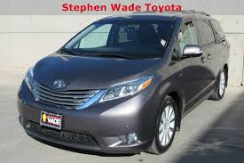 2016 Toyota Sienna For Sale Nationwide - Autotrader 1998 Chevrolet Silverado 1500 For Sale Nationwide Autotrader Craigslist Cars And Trucks For By Owner Chicago Design Car Best American Truck Historical Society Used Harley Davidson Street Bob Motorcycles Sale As Seen On Portland Oregon Dump N Trailer Magazine Top In Il Savings From 3169