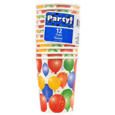 DollarTree.com | Bulk Party Supplies Buy Shop Beauty Products At Althea Malaysia Prices Of All On Souqcom Are Now Inclusive Vat Details Pinned March 10th 15 Off 60 And More Party City Or Online Shopkins Direct Coupon 30 Off Your First Box Lol Surprise Invitations 8ct Costume Direct Coupon Code 2018 Coupons Saving Code 25 Pin25 Do Not This Item This Is A 20 Digital Supply Coupons Promo Discount Codes Supply Buffalo Chicken Pasta 2019 Guide To Shopify Discount Codes Pricing Apps More Balloons Fast Promo For Restaurantcom Party Supplies Online Michaels