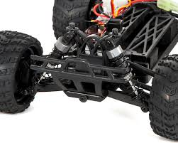 Volcano-18 V2 1/18 4WD Electric Monster Truck By Redcat [RERVOLCANO ... Volcanoepx Monster Truck Redcat Racing Volcano Epx 110 Electric 4wd By Rervolcanoep Gas 1 Nitro Rc Buggy Rtr 4wd 10 5 Scale Baja Hpi Car 2 New To Rc Cars Aftermarket Parts Rcu Forums Pro Brushless Cars Hobby Toys 112 24g Vehicles Rock Climbing Redcat Racing Volcano Blue W White Xp4 Rtr Model Sports All Radiosmotorsengines And Esc 4pcs Tires Wheels Hex12mm For Off Road Hsp