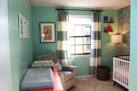 Jcpenney Curtains And Blinds by Decor Striped Jc Penney Curtains With Purple Wall Decor For