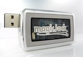 Www.wirelessexpert.ca - MagicJack VOIP Magic Jack Plus Voip 2014 6 Months Free Of Service Sealed Retail Magicjack Review Updated For 2017 Legit Or Scam Thevoiphub Wwirelessexpertca Magicjack Voip Go K1103 Digital Phone Wifi Calling Adapter Plus S1013 Walmartcom Jack Go Stick Usb Internet Excellent How To Connect Your Nettalk Thrghout Home No Contract Prepaid As Express New And Box Latest Model 12 Free Support Customer Number 18889713309 Amazoncom Gvmate With Google Voice