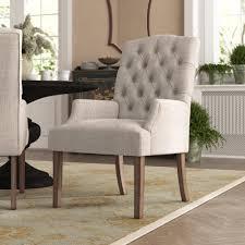 Kosinski Upholstered Dining Chair