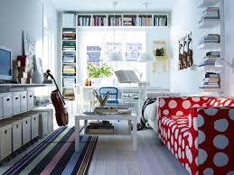 bestkea small living room chairs design decordeas uk storage