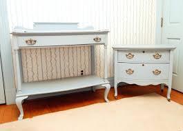 nursery dresser changing table anikkhan me
