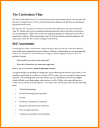 4 Persuasive Career Change Cover Letter Address Example Transition