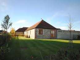 The Run, West Lavant: Converted Barn Set Amongst The Beautiful ... Barns Overview Barn Masters Properties Morton Buildings Pole Horse Metal Best 25 House Cversion Ideas On Pinterest Loft Converted Barn Cabin And Baxters Lane Shotesham All Saints Norfolk 4 Bed For Sale High Quality Cversion In Linstock Near Carlisle Mcknight Cversions Sk P Google Husdesign Property Of The Week A Uk With Difference By House Plan Prefab Homes Livable Wooden For Sale Cversions Tinderbooztcom