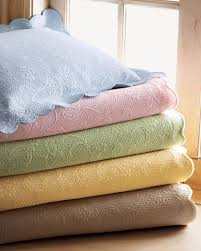 Bella Lux Bedding by Full Queen Matelasse Coverlet Comforter