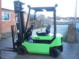 Used Electric Fork Lift Trucks | Forklift Hire Stockport | Fork Lift ... Used Forklift For Sale Scissor Lifts Boom Used Forklifts Sweepers Material Handling Equipment Utah 4000 Clark Propane Fork Lift Truck 500h40g Buy New Forklifts At Kensar We Sell Brand Linde And Baoli Lift 2012 Yale Erp040 Eastern Co Inc For Affordable Trucks Altorfer Warren Mi Sales Trucks Pallet The Pro Crane Icon Vector Image Can Also Be