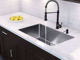 sink blanco stainless steel sink modern blanco apron front