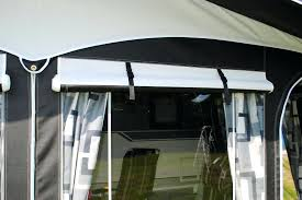 All Weather Awnings Patio Solutions Official Website Inspiration ... Pergola Design Fabulous Pergola With Landscaping Deck Canopy Awnings Zimprovements Patio Shades Innovative Openings Expert Spotlight Queen City Awning All Weather Uk Bromame Wind Sensors More For Retractable Erie Pa Basement Remodeling Rain Youtube And Mesh Roller Blinds Shade Gazebos Our Pick Of The Best Beautiful